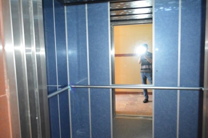 Mənzil kirayə verilir: kv. m., Bakı. Photo 2