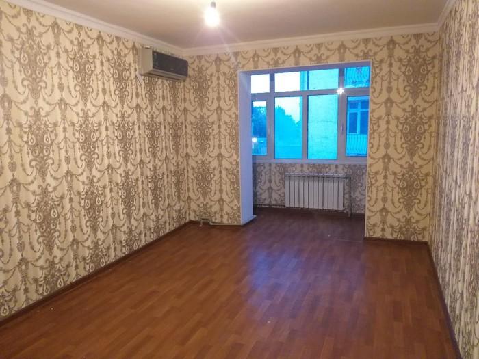 Продается квартира: 2 комнаты, 47 кв. м., Душанбе. Photo 0