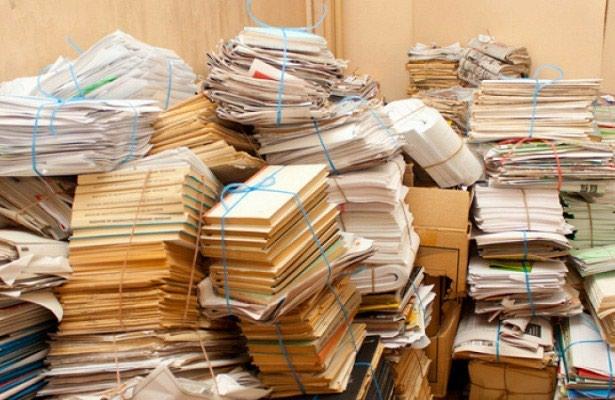 Купить макулатуру картон цена приемка картона в чебоксарах