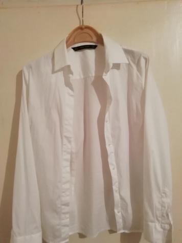 Belaprada košulja vel s kao nova