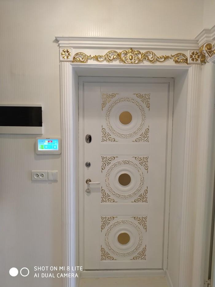 Продается квартира: 3 комнаты, 98 кв. м., Душанбе. Photo 3