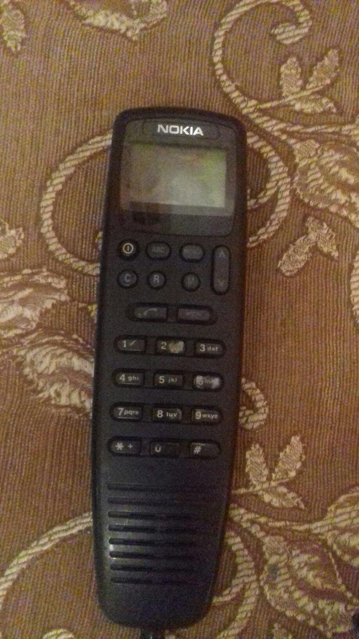 Telefon. E-240  1999 il. Islemeyir bilmirem neydendi.. Photo 1