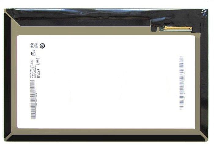 Bakı şəhərində Ekran acer a511, a711 qurashdirma daxil deyil satish qiymetidir
