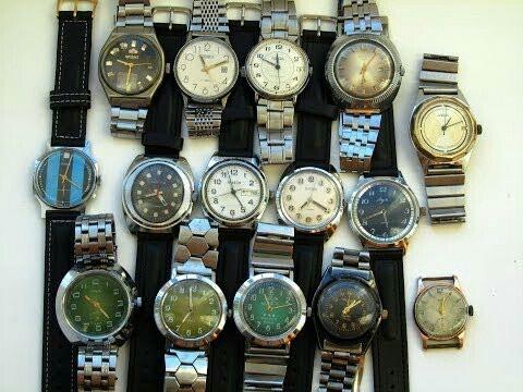Ва скупка ссср произ часов часы курск продать