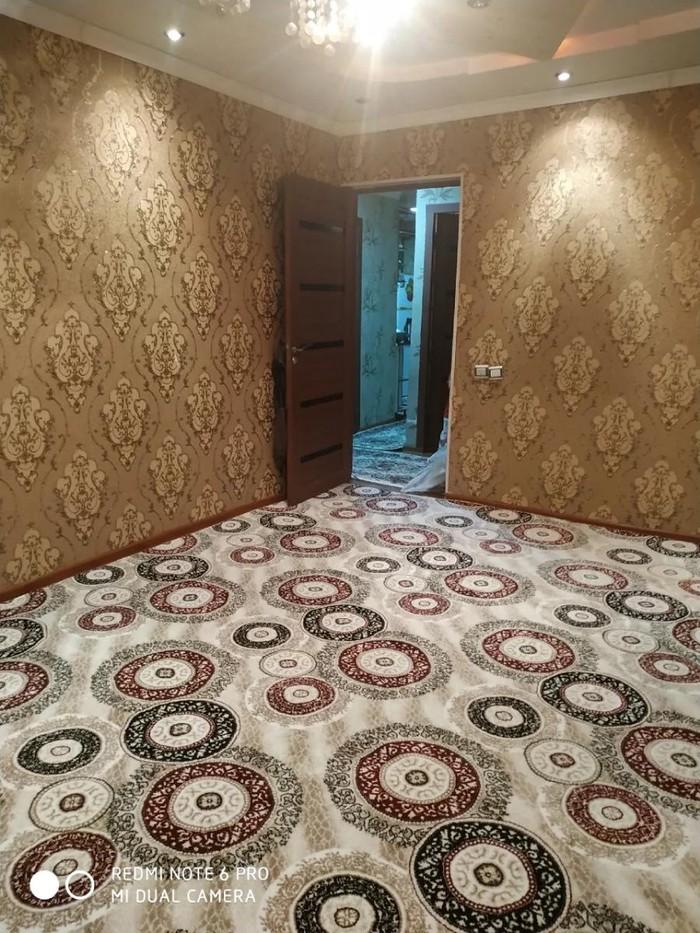 Продается квартира: 2 комнаты, 50 кв. м., Душанбе. Photo 8