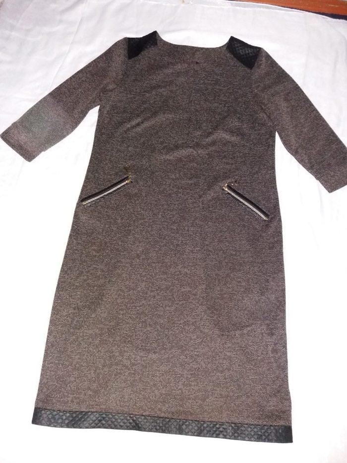Платье б/у состояние очень хорошие  в Душанбе
