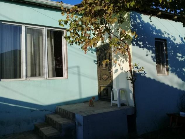Bilgəh şəhərində Satış Evlər mülkiyyətçidən: 3 otaqlı