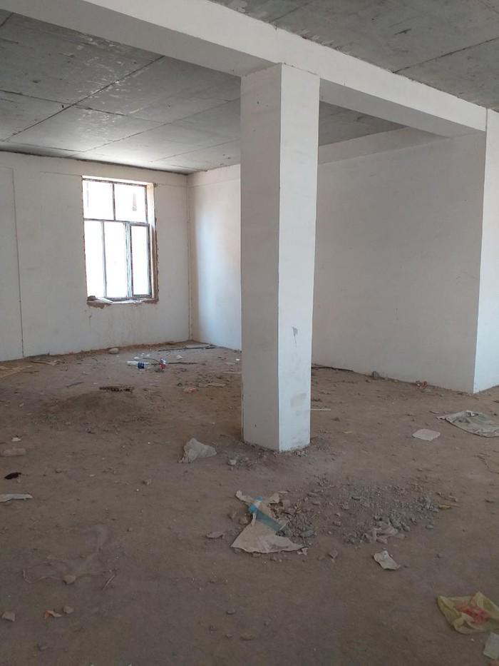 Продается квартира: 4 комнаты, 100 кв. м., Душанбе. Photo 5