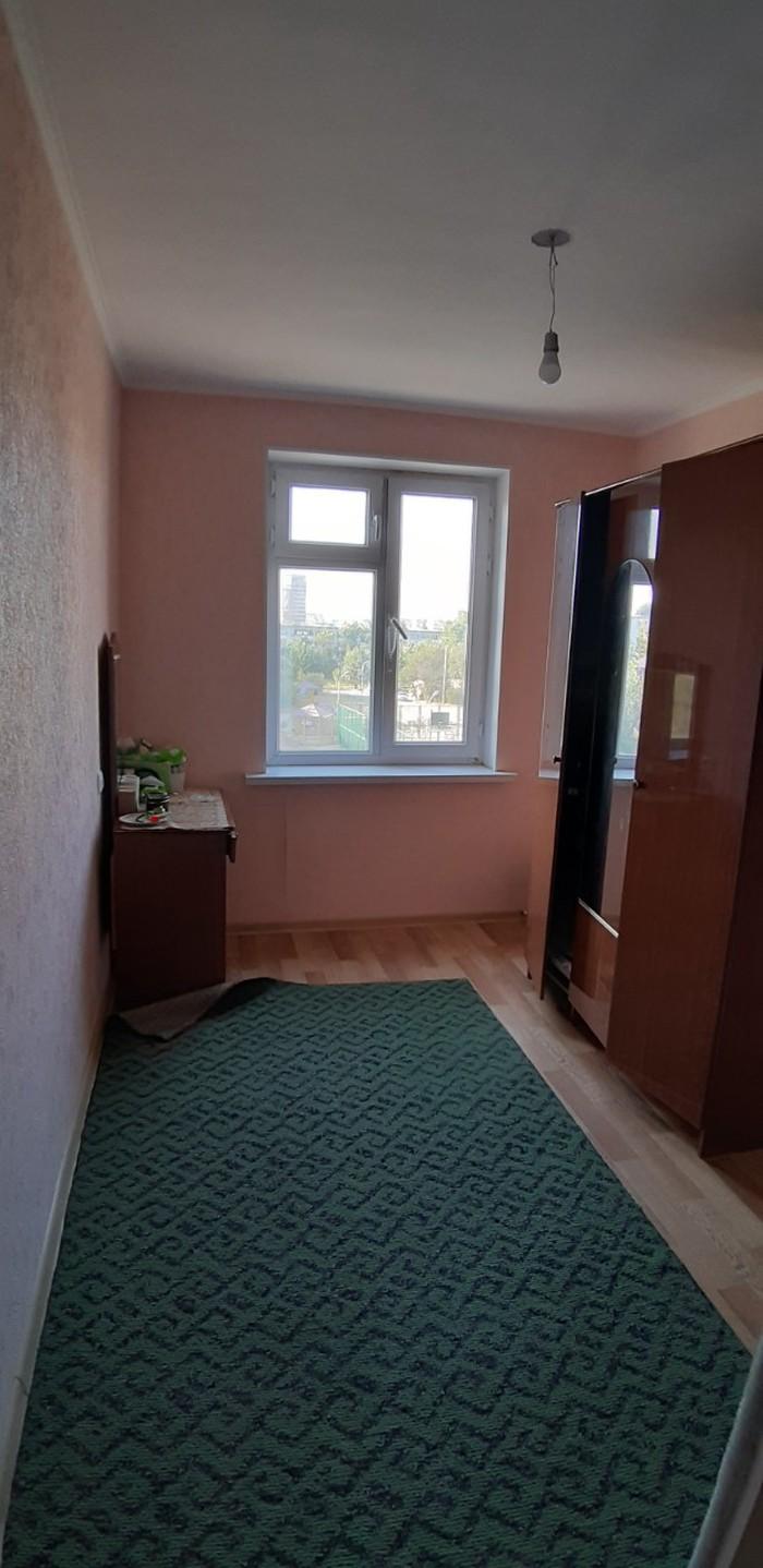 Продается квартира: 5 комнат, 120 кв. м., Душанбе. Photo 4