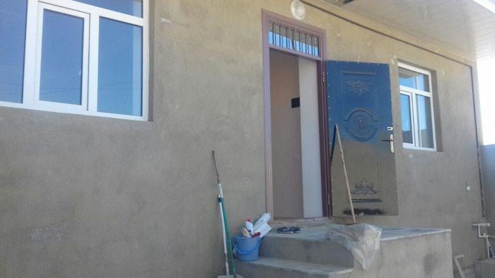 Satış Evlər vasitəçidən: 112 kv. m., 3 otaqlı. Photo 6