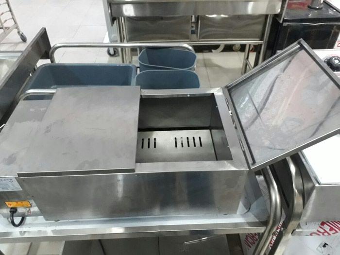 Куплю электрическая печи? цех в рассрочку . Photo 1