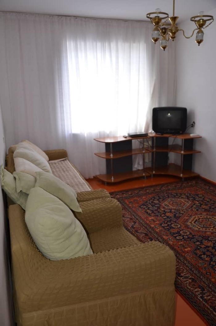 Продается квартира: 2 комнаты, кв. м., Бишкек. Photo 1