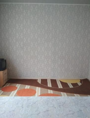 Продается квартира: 1 комната, 47 кв. м., Бишкек. Photo 2