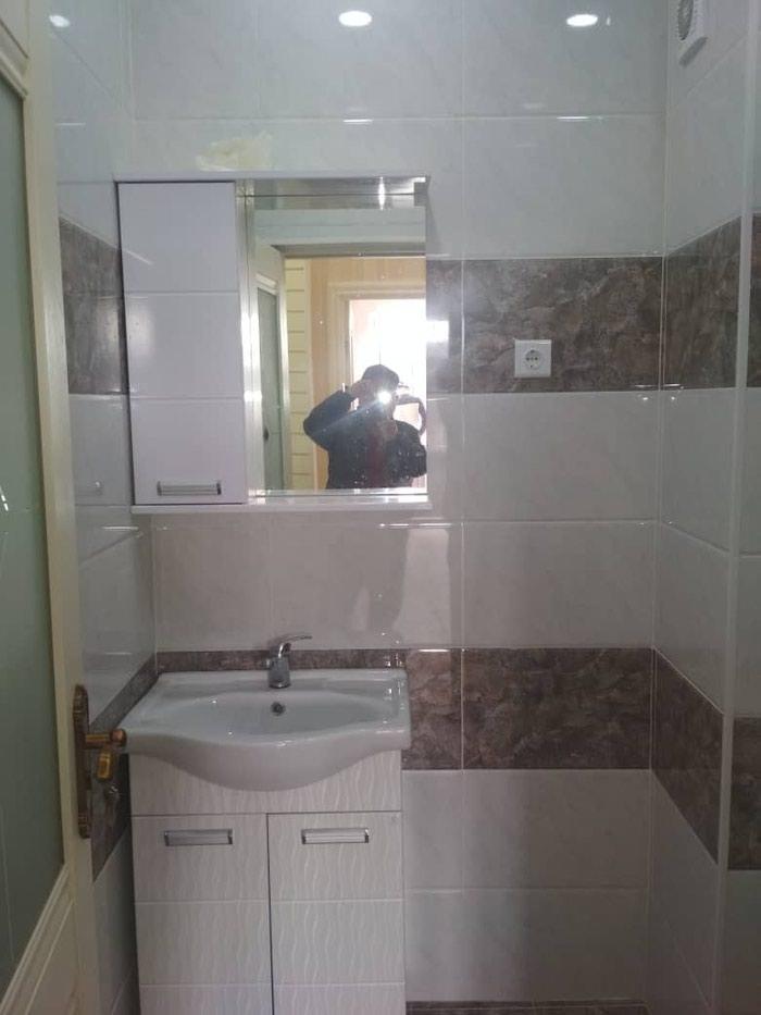 Продается квартира: 3 комнаты, 110 кв. м., Ош. Photo 2