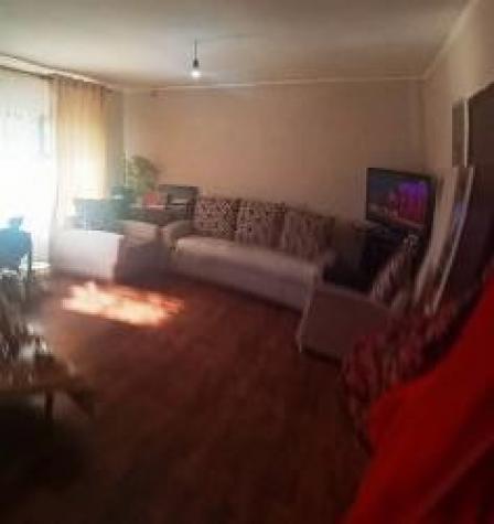 Продажа Дома от представителя хозяина (без комиссионных): 69 кв. м., 3 комнаты. Photo 0