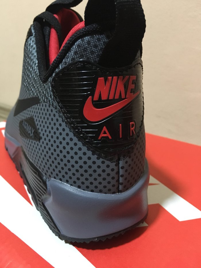 3961ba767ceac coupon air max 90 duboke 778a6 bfd2f
