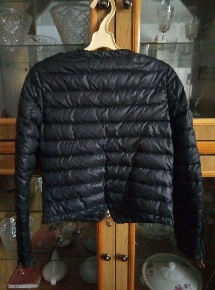 Продаю куртку,  состояние отличное,  от Шанель. Photo 2