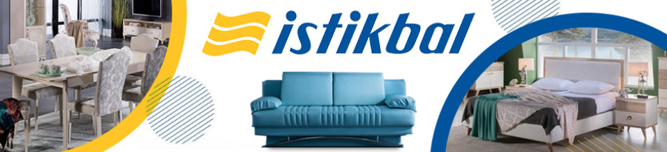 Istikbal OUTLET - business profile of the company on lalafo.az in Azərbaycan