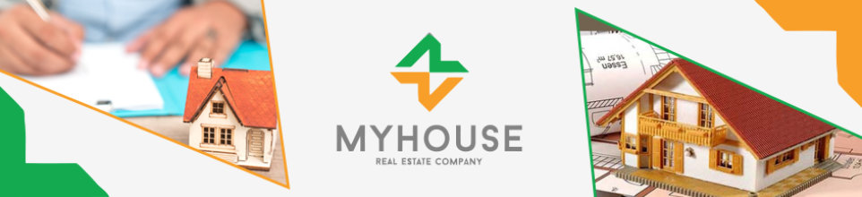 My House - business profile of the company on lalafo.az in Azərbaycan