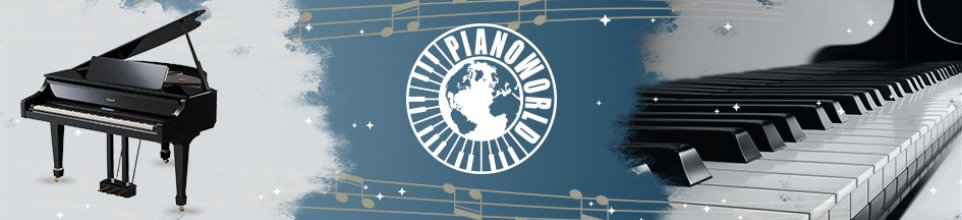 Piano World - business profile of the company on lalafo.az in Azərbaycan