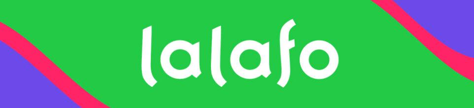 Lalafo - Бизнес-профиль компании на lalafo.kg | Кыргызстан