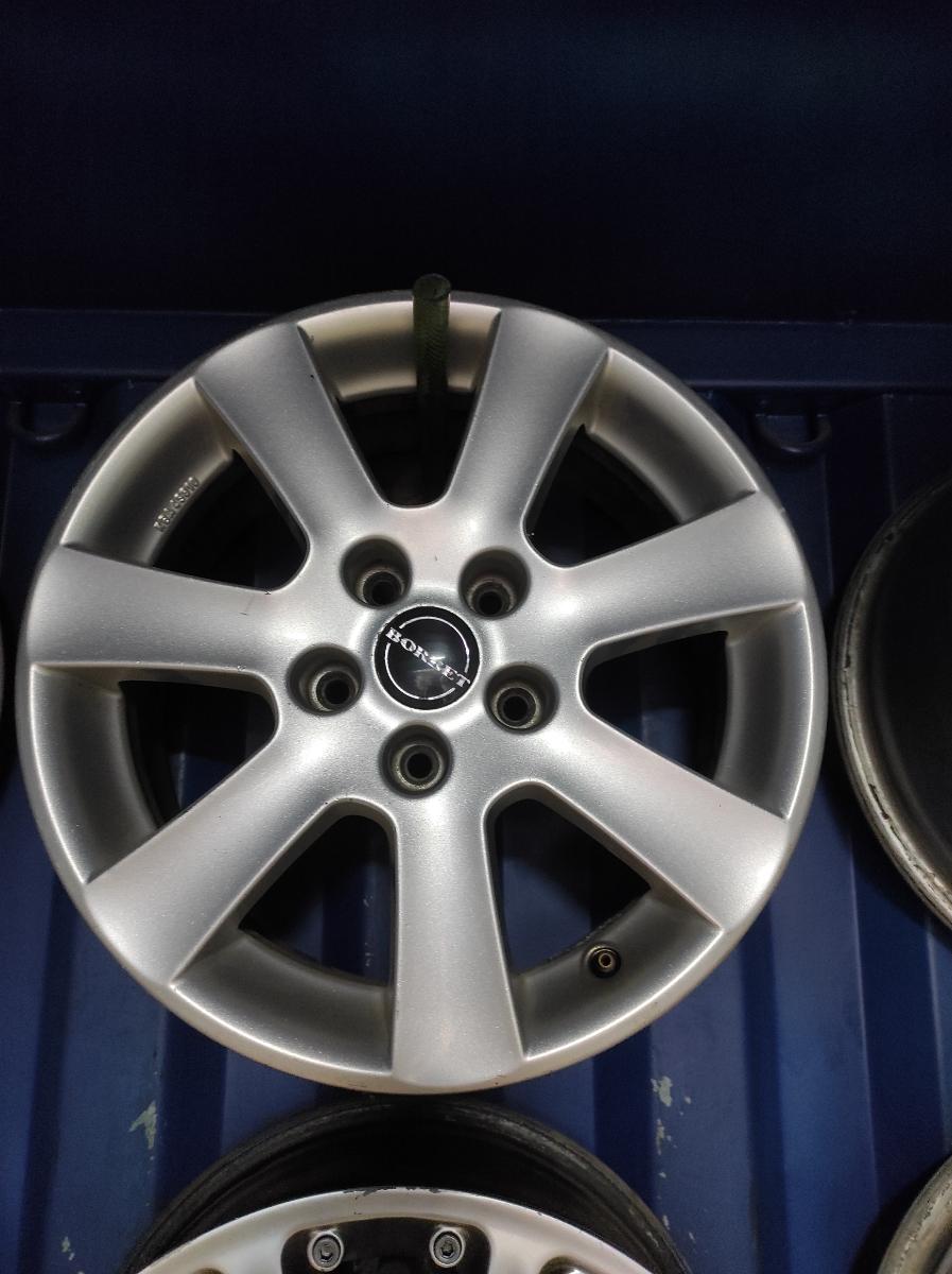 Ауди, Volkswagen