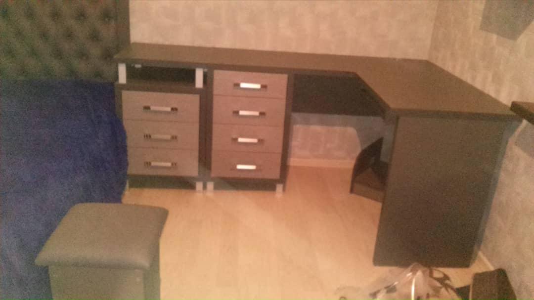 карпустная мебель