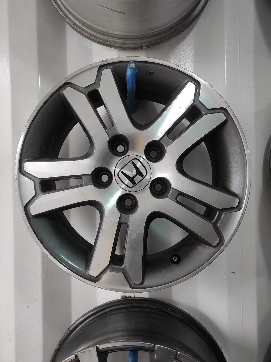 Honda R16