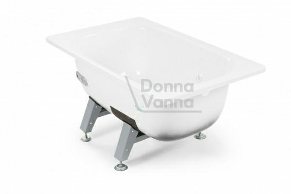 "Ванны ""Donna Vanna"""