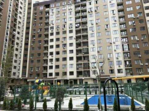 Аренда квартир,домов