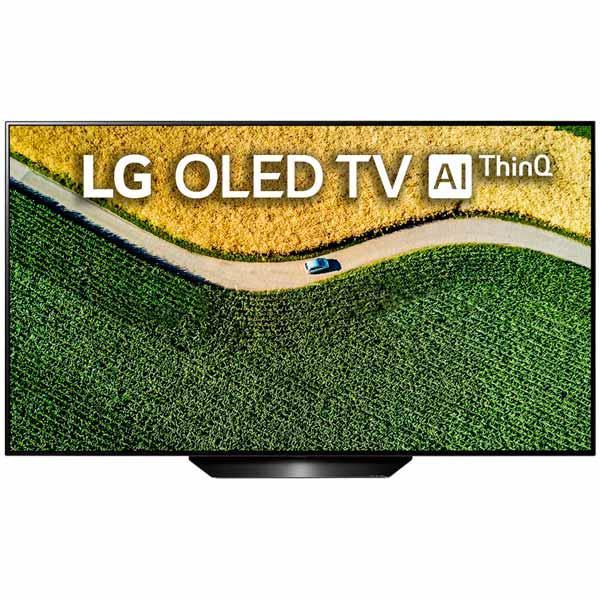 TV LG oled 55B9