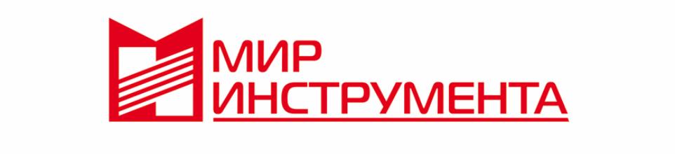МИР ИНСТРУМЕНТА - business profile of the company on lalafo.kg in Кыргызстан